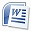 Word2007Icon